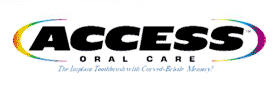 access_oral_care_logo.jpg
