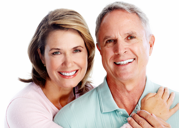 Most Rated Seniors Dating Online Services In Austin